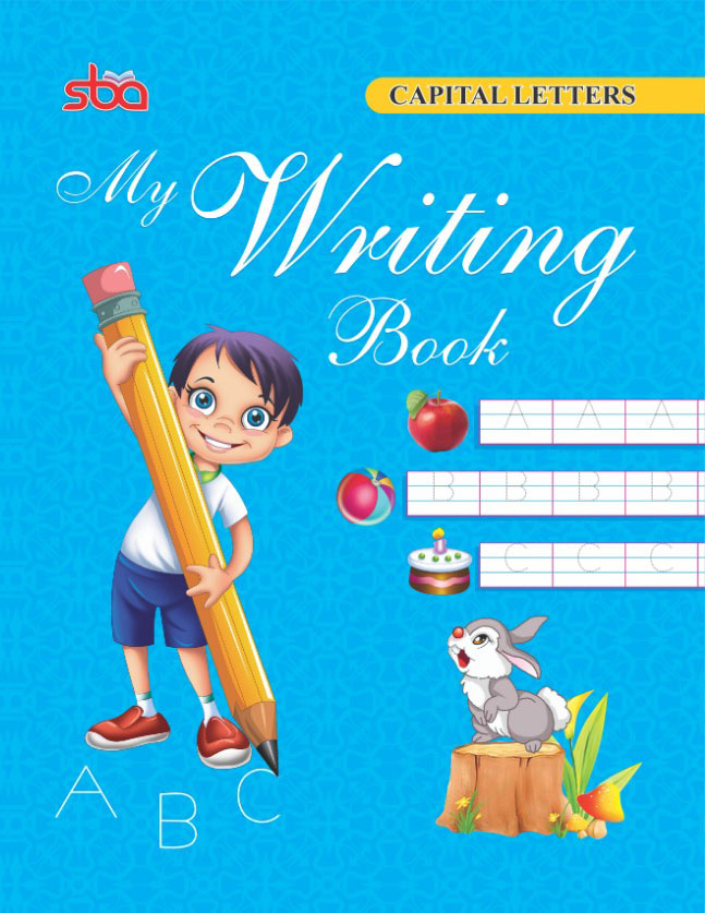 Content writing services  publishing house